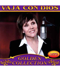 Vaya con Dios [CD/mp3]